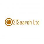 21search.ng